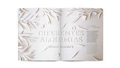 Az-zait Magazine - Casa do Azeite | by Plot Content Agency // gold in the Content Marketing Awards 2014 (CMA) in Best tourism, Best overall print publication e Best overall design magazine