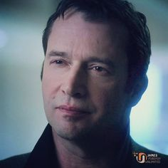 James Purefoy, Altered Carbon, The Lightning Thief, Rick Riordan, Alters, Photo And Video, Celebrities, Witches, Discovery