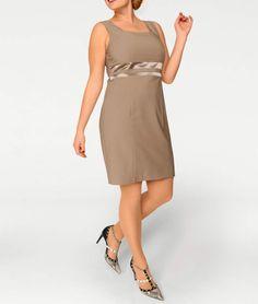 spolocenske saty pre baculky – Vyhľadávanie Google Cold Shoulder Dress, Dresses For Work, Google, Fashion, Moda, Fashion Styles, Fashion Illustrations