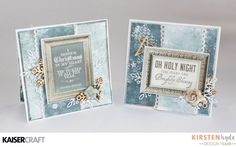 My Craft and Garden Tales: A set of blue Christmas cards Christmas Cards 2018, Merry Christmas To You, Blue Christmas, Christmas Wishes, Xmas Cards, Christmas Crafts, Christmas Things, Christmas Time, Christmas Ideas