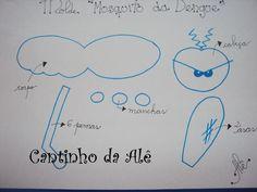 Cantinho da Alê: 04/01/2011 - 05/01/2011