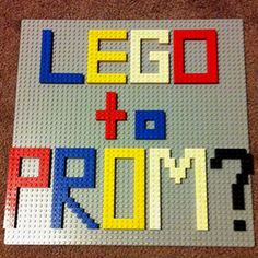 promposals - Google Search