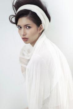 Yana by Asya Karo on 500px