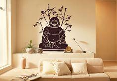 Boeddha Bamboe