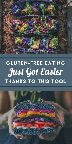 Every savings trick combined into one tool. And it's dead simple to use. Quick Keto Breakfast, Breakfast Recipes, Breakfast Ideas, Gluten Free Recipes, Low Carb Recipes, Healthy Recipes, Flan, Low Carb Cheesecake, Cheesecake Recipes