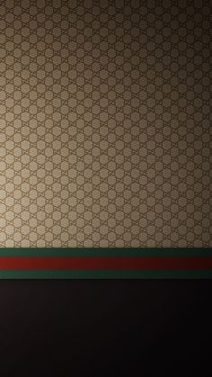 Pin by tracie jones on Wallpapers Gucci wallpaper iphone