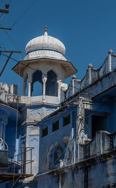Life in India (◕︿◕✿)❤ ~☀ღ‿ ❀♥ ~ Sun 10th May 2015 ~ ❤♡༻ ☆༺ h❀ฬ to .•` ✿⊱╮ ♡