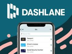 $29.99 Dashlane Password Manager Premium Plan 1-Year Subscription Password Manager, Coupons, How To Plan, Coupon