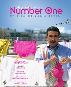 Funny Moroccan movie