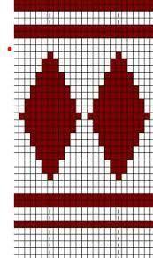 Kuvahaun tulos haulle jussipaita ohje Knitting Charts, Knitting Stitches, Knitting Socks, Knitting Patterns, Crochet Patterns, C2c Crochet, Crochet Chart, Crochet Beanie, Bead Loom Patterns