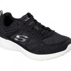 Burst – Deal Closer Skechers