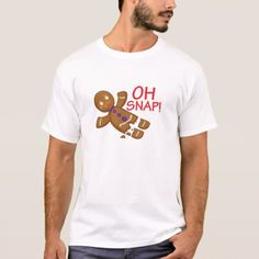 Shop I'm Just a Bad Kid. Get Over It T-Shirt created by Tabithas. Personalize it with photos & text or purchase as is! Love T Shirt, T Shirt Diy, Shirt Style, Tee Shirts, Drummer T Shirts, Types Of T Shirts, Cartoon T Shirts, Mens Tees, Vermont