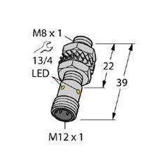 bi2-eg08k-ap6x-h1341-enduktif-sensor