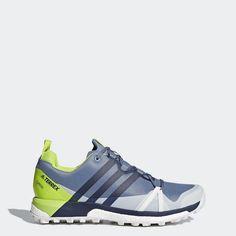 eqt sostegno 93 / 17, scarpe, scarlet / nucleo nero / grigio adidas