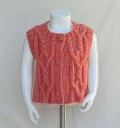 19 meilleures images du tableau Tricot Mode Femme   Arm knitting ... ae7ca7880a10