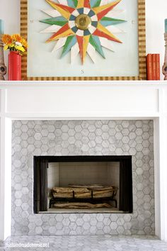 6 Adventurous ideas: Living Room Remodel Before And After Entrance living room remodel before and after tips.Small Living Room Remodel Life living room remodel ideas with fireplace.Living Room Remodel With Fireplace Products. Craftsman Fireplace, Candles In Fireplace, Brick Fireplace Makeover, Small Fireplace, Concrete Fireplace, Farmhouse Fireplace, Faux Fireplace, Fireplace Surrounds, Fireplace Design