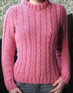 Ravelry: Flamingo pattern by Maggy Vremec Ladies Cardigan Knitting Patterns, Sirdar Knitting Patterns, Knitting Designs, Knit Patterns, Knitting Baby Girl, Flamingo Pattern, Knitted Flowers, Knitted Slippers, Cardigans For Women