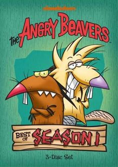 Old School Cartoons, Retro Cartoons, Nickelodeon Cartoons, Avatar, Thing 1, All Movies, Classic Tv, Childhood Memories, Favorite Tv Shows