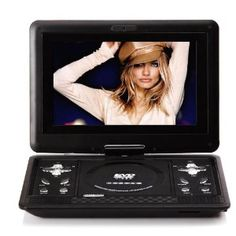 Koolertron 10.1 Inch Portable 270 Degree Swivel LCD DVD Player With USB Card Reader Radio Games + Remote Controller + Power Supply adapter + Whip Antenna + Game CD + Game Joystick has been published at http://flatscreen-tvs.co.uk/tvs-audio-video/portable-dvd-players/koolertron-101-inch-portable-270-degree-swivel-lcd-dvd-player-with-usb-card-reader-radio-games-remote-controller-power-supply-adapter-whip-antenna-game-cd-game-joystick-couk/