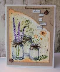 Image result for tim holtz pipeline bigz die images