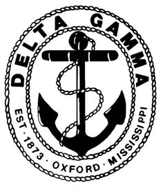 Old DG logo