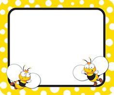 Buzz–Worthy Bees Name Tags Carson-Dellosa http://smile.amazon.com/dp/1483816087/ref=cm_sw_r_pi_dp_GHa9wb1M5Q8RE