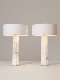 Galerie Van Der Straeten / table lamp