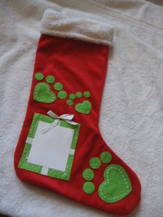 43 Best Pet Stockings Images Pet Stockings Target Target Audience