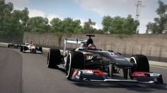 F1 2013 - Xbox 360 Achievement List - F1 2013 is a game based on one of the most technical sports in the world.  In the machine they are driving around the track everything is controlled to make it the best car and the fastest.  Sometimes this fails and most of the time it's down to human error, but when giving tips about how to race in the game the best thing to say is to stick to the rules and use what driving aids help you.  Looking at the achievement list that is available in the game…