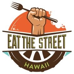 Every last Friday of the month you have the opportunity to try numerous food trucks of Oahu all in one spot in Honolulu.