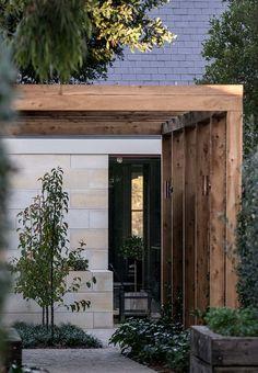 Woolwich | Landscapers, Landscape Design Company, Landscaping | Lone Pine Landscapes, Sydney NSW