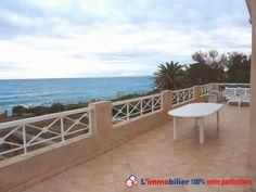 Réalisez votre achat immobilier entre particuliers dans le Var avec cette maison située à Agay http://www.partenaire-europeen.fr/Annonces-Immobilieres/France/Provence-Alpes-Cote-d-Azur/Var/Vente-Maison-Villa-F5-AGAY-819138 #maison