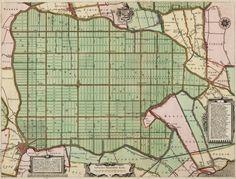 Drooglegging van de Beemster: In 1607 vonden de Nederlanders dat het water dreigend werd, bovendien hadden we meer landbouwgrond nodig. Toen kwam het idee om een meer droog te leggen. Er werd een 38 kilometer lange dijk om het meer gelegd en daar omheen een ringvaart. Er waren 43 molens nodig zodat de Beemster in 1912 drooggelegd kon worden, en dat is gelukt.