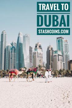 The opulence and skyscrapers against the back drop of the fierce desert make Dubai a magical hotspot.Here is our Dubai itinerary for 2 days. In Dubai, Dubai City, Visit Dubai, Dubai Hotel, Dubai Mall, Dubai Aquarium, Dubai Holidays, Dubai Travel, Amazing Pics