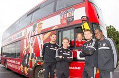 Brentford-FC-Bus-09-1.jpg (615×409)