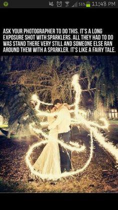 Beautiful wedding photo ideas