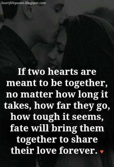 26 Love Quotes Soulmate – Quotes Words Sayings Soulmate Love Quotes, Now Quotes, Love Quotes For Him, True Quotes, Great Quotes, Quotes To Live By, Soulmates Quotes, Forever Love Quotes, Couples Quotes Love