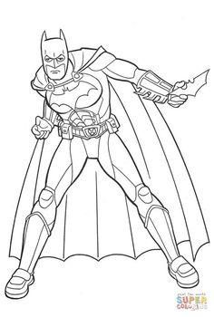 50 Valentine Day Coloring Pages For Kids Free Coloring Pages 2019 Batman Coloring Pages Valentines Day Coloring Page Valentines Day Coloring