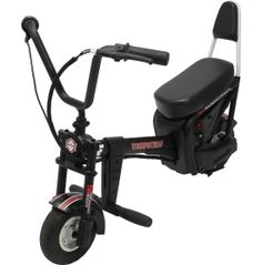Pulse Performance Products Youth Chopster Electric Bike - Dick's Sporting Goods