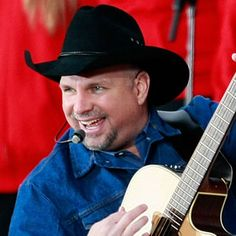 You can get the garth brooks tour dates from the webpages where you will be purchasing the tickets. http://myconcerttourblog.tumblr.com/