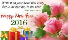 2016 new year wishes http://www.wishescollection.com/new-year-wishes-for-lover.php