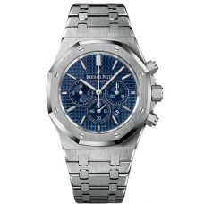 #AudemarsPiguet #RoyalOak Chronograph 41mm Stainless Steel 26320ST.OO.1220ST.03 at less price at #luxurysouq in #Dubai, #UAE. For more info, click this link: http://www.luxurysouq.com/Audemars-Piguet-Royal-Oak-Chronograph-Stainless-Steel-26320ST-OO-1220ST-03
