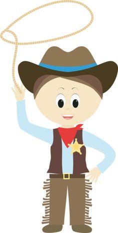 Cowboy e Cowgirl - Minus | Minus | Pinterest | Straw hats, Hair ...
