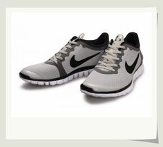 Nike Free Dsw,Nike Free Kids Shoes,Nike Free Fit 3, $49 http://shopyoursportshoes.com/