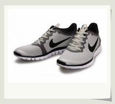 Nike Free Dsw,Nike Free Kids Shoes,Nike Free Fit 3, $49 http://shopyoursportshoes.com/