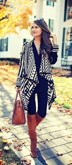 nice 52 Fashionable Winter Outfit Ideas 2017 You Should Try  http://lovellywedding.com/2017/12/21/52-fashionable-winter-outfit-ideas-2017-try/
