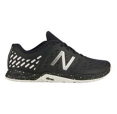 0c1a566f4279f Women s Minimus 20v4 Trainer. New Balance ...