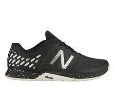 Womens New Balance Minimus 20v4 Trainer Cross Training Shoe