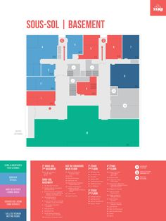 SSMU-Building-Map-Basement.png (1125×1500)