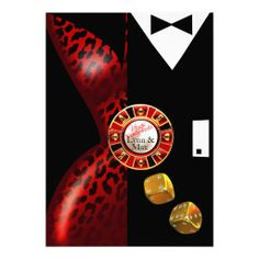 >>>Low Price Guarantee          Las Vegas Art Deco Wedding Reception | red black Personalized Announcements           Las Vegas Art Deco Wedding Reception | red black Personalized Announcements We provide you all shopping site and all informations in our go to store link. You will see low pric...Cleck link More >>> http://www.zazzle.com/las_vegas_art_deco_wedding_reception_red_black_invitation-161177395770919375?rf=238627982471231924&zbar=1&tc=terrest